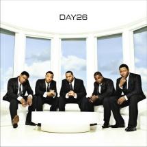 DAY26_Album