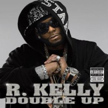 Double_Up_(R._Kelly_album)_coverart