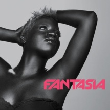 Fantasiacover