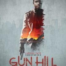 Gun_Hill_promotoinal_poster