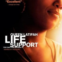 Life_Support_(2007_film)_poster