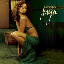 Mya-Moodring-Frontal