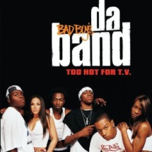 da-band-where-are-they-now-featured