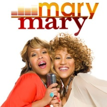 marymary4